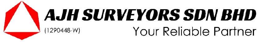 ajhsurveyors.com